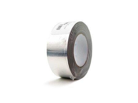 Taśma aluminiowa wysokotemperaturowa ANTICOR 48/50